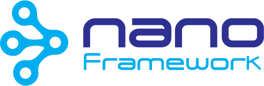 cropped-nano-full-logo-2.png