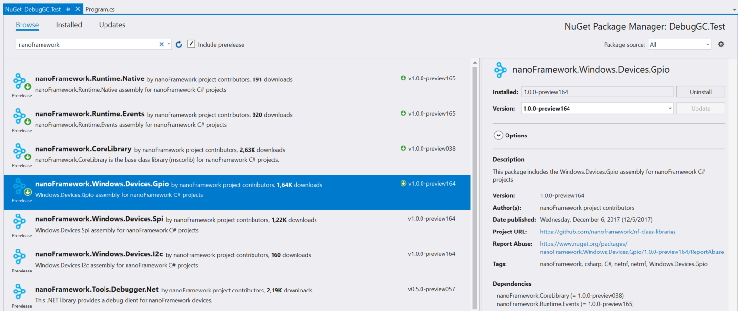 nanoframework-nuget-packages-01