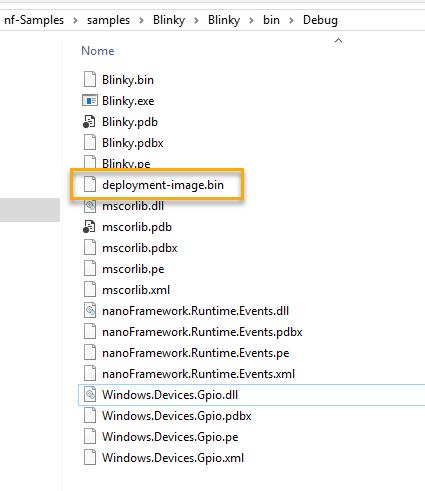 nf-deployment-image-bin.png